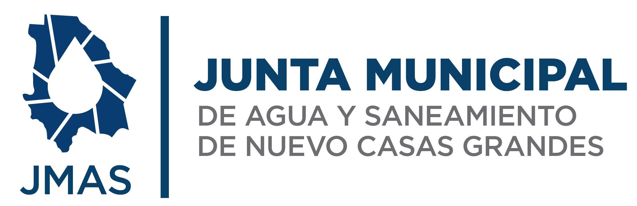 Junta Municipal de Agua y Saneamiento de Nuevo Casas Grandes